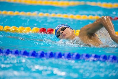 Matias Koski__27.07.2012_London Olympics_Photographer: Christian Valtanen_London_Olympics_Matias Koski_27.07.2012_DSC_7121_finnish athlete, Matias Koski, uinti