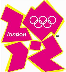Finnish athletes at the London olympics