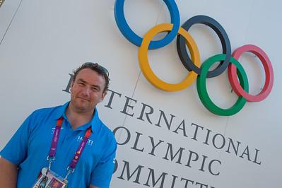 Kai Jahnsson__26.07.2012_London Olympics_Photographer: Christian Valtanen_London_Olympics_Kai Jahnsson_26.07.2012_DSC_6743_ampuja, finnish athlete, Jahnsson, Kai, Kai Jahnsson, pistooli, shooting