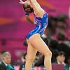 __02.08.2012_London Olympics_Photographer: Christian Valtanen_London_Olympics__02.08.2012_D80_4471_final, gymnastics, women_Photo-ChristianValtanen
