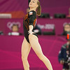 __02.08.2012_London Olympics_Photographer: Christian Valtanen_London_Olympics__02.08.2012_D80_4479_final, gymnastics, women_Photo-ChristianValtanen