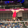 __02.08.2012_London Olympics_Photographer: Christian Valtanen_London_Olympics__02.08.2012_D80_4440_final, gymnastics, women_Photo-ChristianValtanen