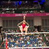 __02.08.2012_London Olympics_Photographer: Christian Valtanen_London_Olympics__02.08.2012_D80_4442_final, gymnastics, women_Photo-ChristianValtanen