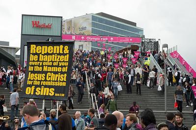 Christian outreach__31.07.2012_London Olympics_Photographer: Christian Valtanen_London_Olympics_Christian outreach_31.07.2012_DSC_1195__Photo-Christian_Valtanen