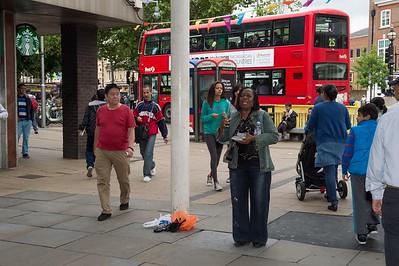 Christian outreach__31.07.2012_London Olympics_Photographer: Christian Valtanen_London_Olympics_Christian outreach_31.07.2012_DSC_1206__Photo-Christian_Valtanen