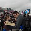 Christian outreach__31.07.2012_London Olympics_Photographer: Christian Valtanen_London_Olympics_Christian outreach_31.07.2012_DSC_1173__Photo-Christian_Valtanen