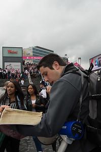 Christian outreach__31.07.2012_London Olympics_Photographer: Christian Valtanen_London_Olympics_Christian outreach_31.07.2012_DSC_1174__Photo-Christian_Valtanen