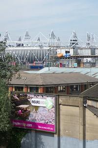 __11.0812_London Olympics_Photographer: Christian Valtanen_London_Olympics__11.08.2012__CV43264__Photo-Christian Valtanen-2