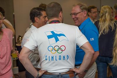 __11.0812_London Olympics_Photographer: Christian Valtanen_London_Olympics__11.08.2012_DSC_3210__Photo-Christian Valtanen