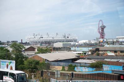 __11.0812_London Olympics_Photographer: Christian Valtanen_London_Olympics__11.08.2012__CV43260__Photo-Christian Valtanen-2