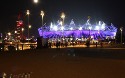 20120731_OlympicPark_9917