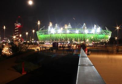 20120731_OlympicPark_9912
