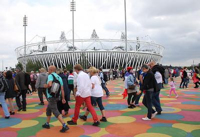 20120731_OlympicPark_9747