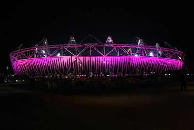 20120731_OlympicPark_9973