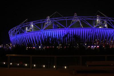 20120731_OlympicPark_9953