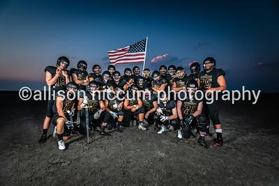 TeamFlag-1394