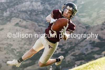 LPFootball-untitled-0080