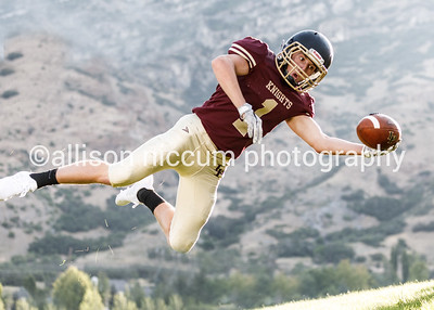 LPFootball-untitled-0089-Edit