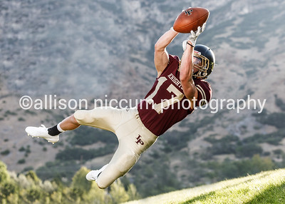LPFootball-untitled-0092-Edit