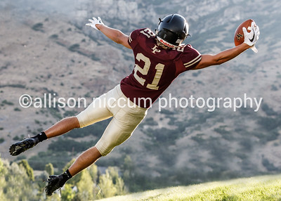 LPFootball-untitled-0096-Edit