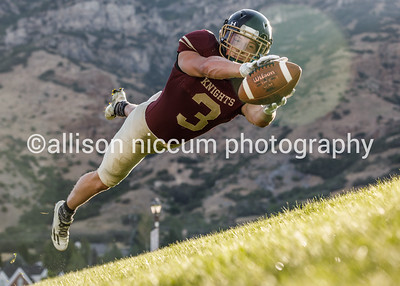 LPFootball-untitled-0074