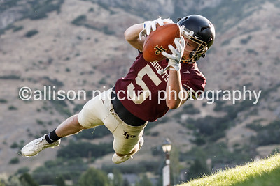 LPFootball-untitled-0082