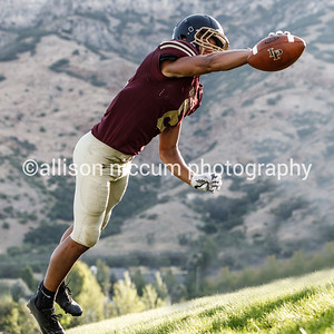 LPFootball-untitled-0094-Edit