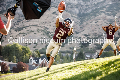 LPFootball-untitled-0087-2