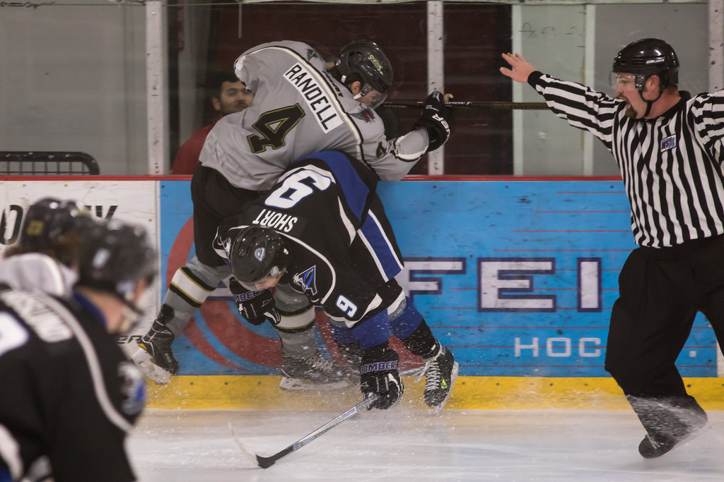 IMAGE: https://photos.smugmug.com/Sports/Long-Beach-Bombers-Ice-Hockey/LB-Bombers-vs-Spartans-021017/i-rNrDK6H/0/XL/untitled%20shoot-099-XL.jpg