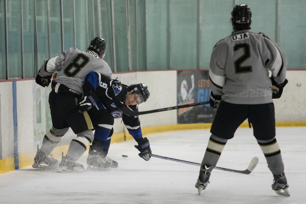 IMAGE: https://photos.smugmug.com/Sports/Long-Beach-Bombers-Ice-Hockey/LB-Bombers-vs-Spartans-021117/i-XcxVhF2/0/XL/untitled%20shoot-062-XL.jpg