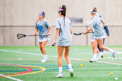 20210612-Long Beach Girls Varsity Larosse match 6-12-21 _Z626921