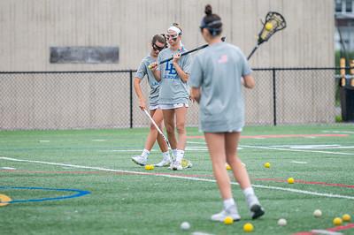 20210612-Long Beach Girls Varsity Larosse match 6-12-21 _Z626907