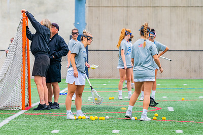 20210612-Long Beach Girls Varsity Larosse match 6-12-21 _Z626935