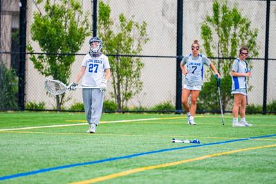 20210612-Long Beach Girls Varsity Larosse match 6-12-21 _Z626930