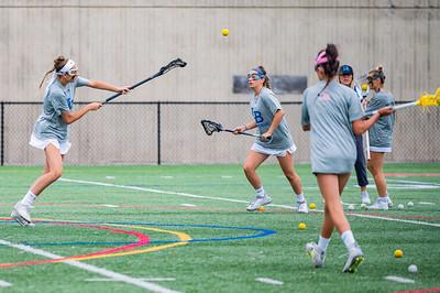 20210612-Long Beach Girls Varsity Larosse match 6-12-21 _Z626916