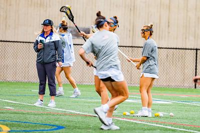 20210612-Long Beach Girls Varsity Larosse match 6-12-21 _Z626911