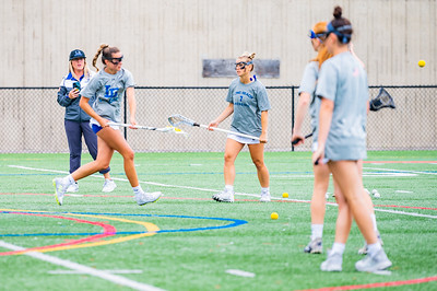 20210612-Long Beach Girls Varsity Larosse match 6-12-21 _Z626924