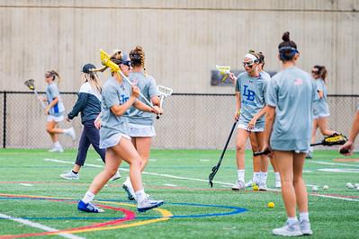 20210612-Long Beach Girls Varsity Larosse match 6-12-21 _Z626929