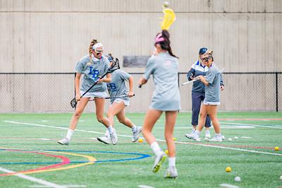 20210612-Long Beach Girls Varsity Larosse match 6-12-21 _Z626918