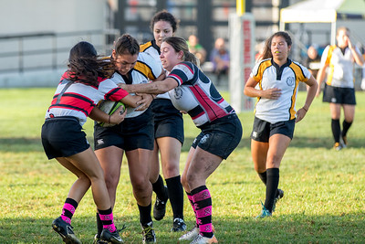 Long Beach State Womans Rugby @lbsuwomansrugby