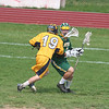 20060530 Ward Melville vs  Northport Playoff 006