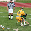 20060530 Ward Melville vs  Northport Playoff 002
