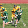 20060530 Ward Melville vs  Northport Playoff 024