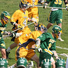 20060530 Ward Melville vs  Northport Playoff 023