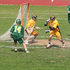 20060530 Ward Melville vs  Northport Playoff 015