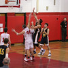 20070106 Northport @ Connetquot Basketball 007