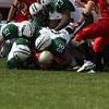 20070915 Brentwood vs  Sachem East 127