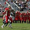 20070915 Brentwood vs  Sachem East 121