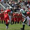 20070915 Brentwood vs  Sachem East 123