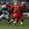 20070915 Brentwood vs  Sachem East 125